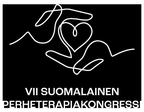 VII suomalainen perheterapiakongressi 2022