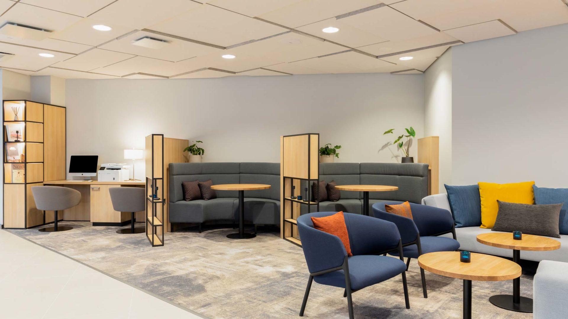 Lounge-2-2000px