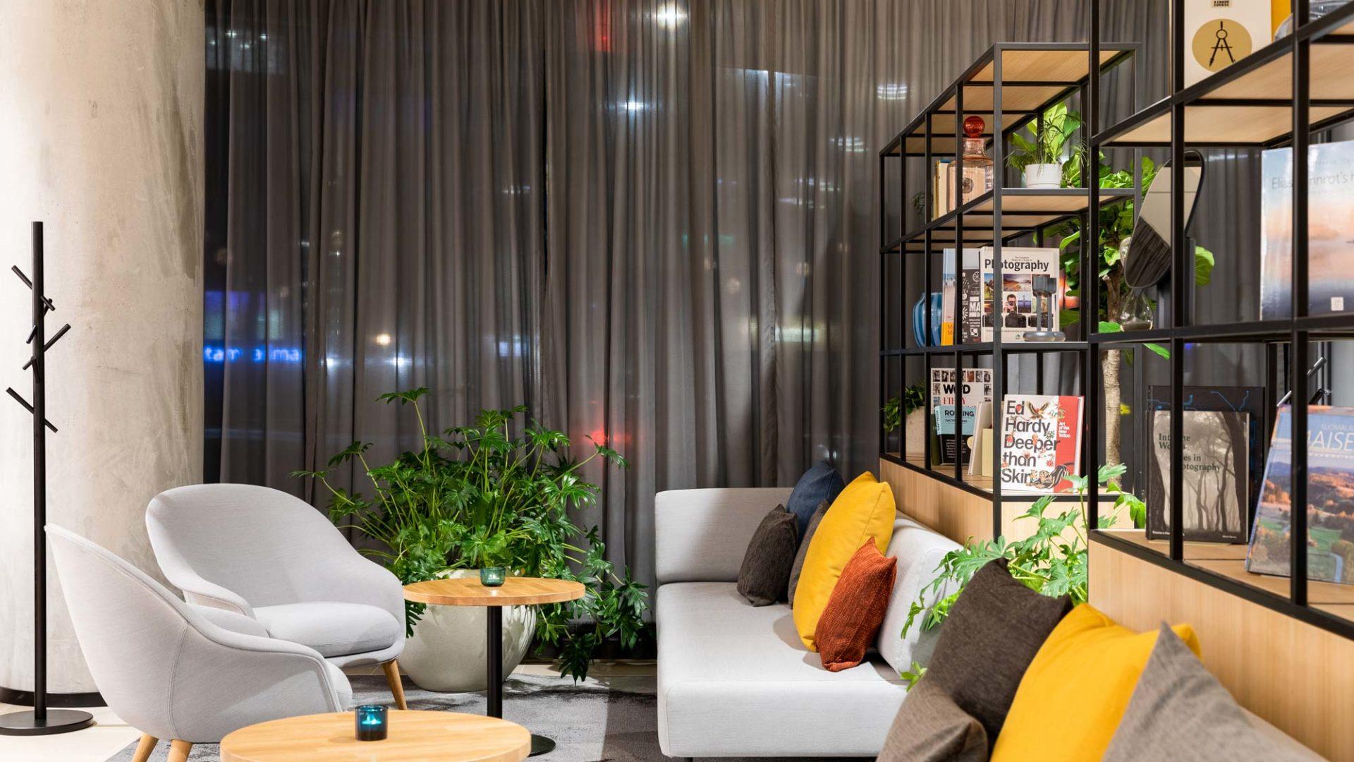 Lounge-2000px