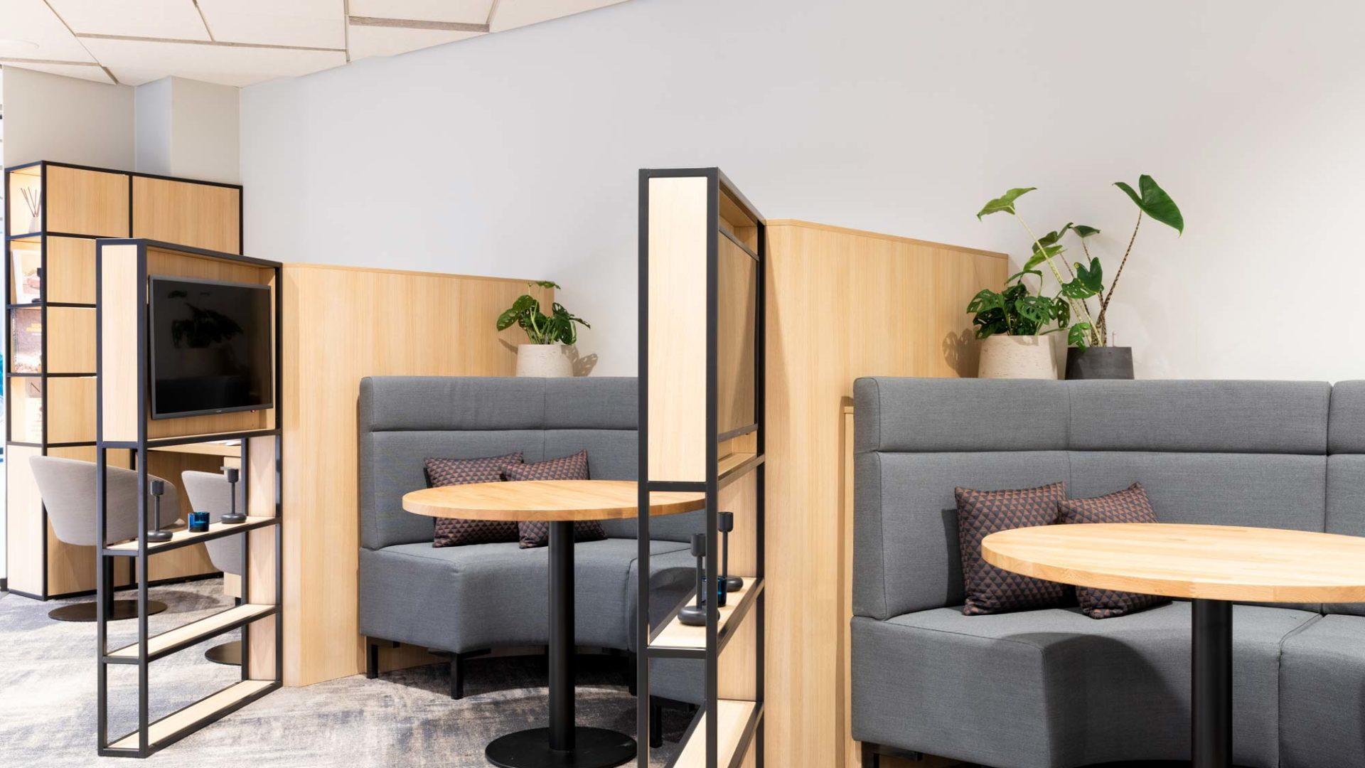 Lounge-3-2000px